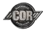 Certified safety company - COR Certified